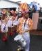 Karneval in Caniço