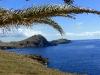 "\""Lands End\"" auf Madeira"