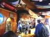 Joes Bar in Jardim do Mar