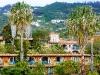 Hotelanlage Quinta Splendida