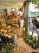 In der Markthalle von Funchal