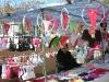 Markt in Sineu