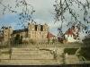 Bernburg/Saale