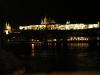Prag - Veits Dom und Hradschin