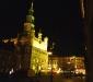 Rathaus auf dem Altmarkt