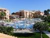 Hotel Macarella Suites und Spa