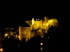 Burg Montjoie ...