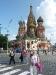 Basilika am Roten Platz
