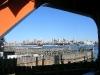 Fähre nach Staten Island