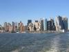 Manhattan-Süd