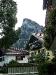 Hausberg O´ammergau : Kofel