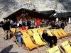 Zugspitze - untere Station