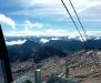 Zugspitze - auf dem Weg nach ganz oben