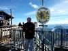 ... von Bayern nach Tirol