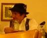 "\""Buam\"" im Gasthaus"