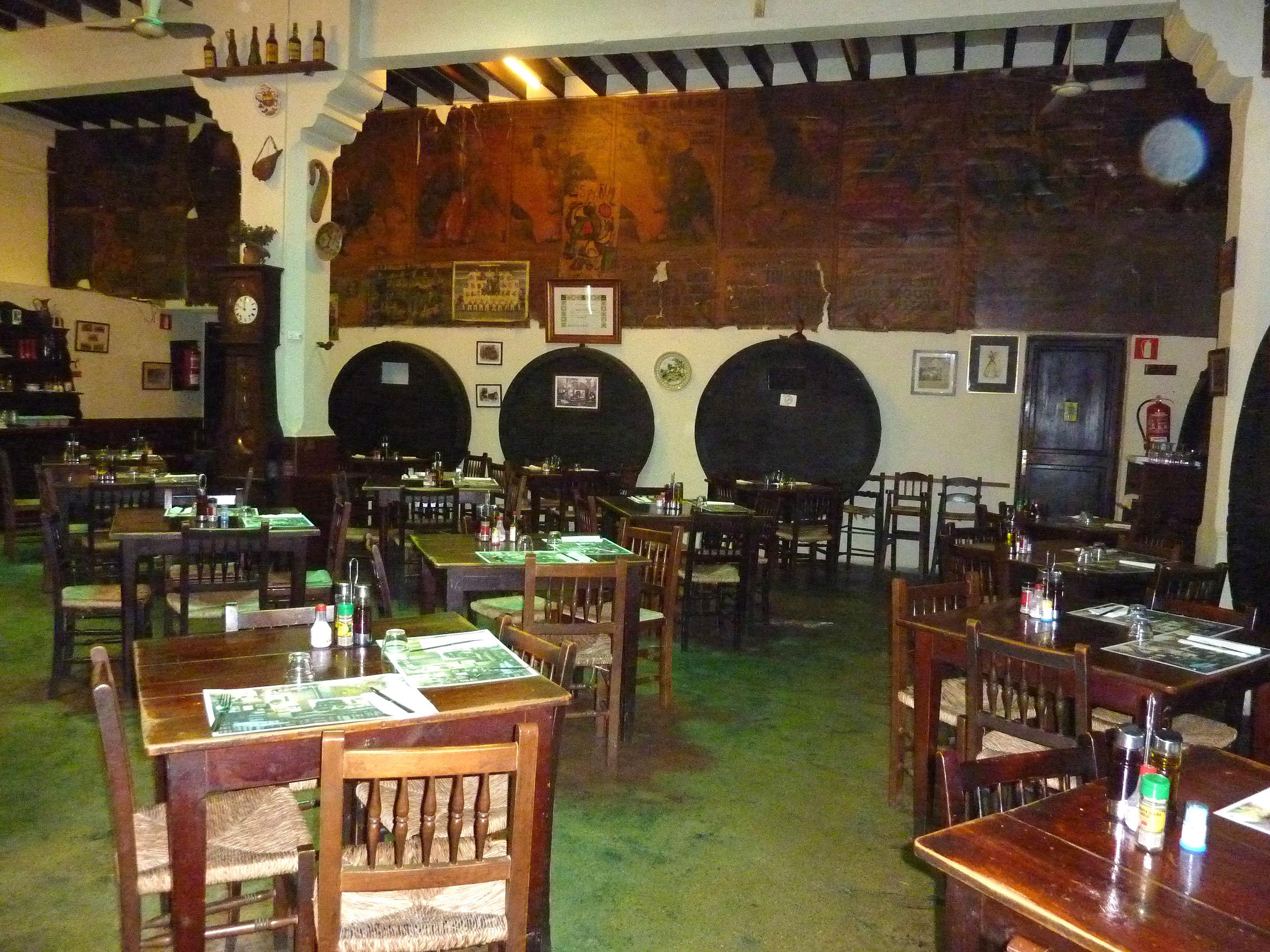 Hellmuts Travelpics 24 Palma De Mallorca 13 16 05 2010