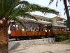 Straßenbahn in Puerto Soller
