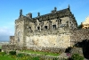 Stirling Castle ....