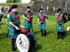 Lord Selkirk Boys Pipe Band