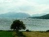 Loch Leven bei Ballachulish