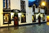 ""\""""The Crofter"""" Bar in Fort William""100|68|?|en|2|1e13b06f3545a28f13048899ba53cf76|False|UNLIKELY|0.31782054901123047
