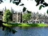 Inverness - Hotels am Fluss Ness