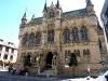 Rathaus Inverness
