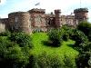 Burgschloss Inverness