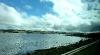 Brücke über den Cromarty Firth