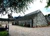 Glenfiddich Destillery