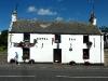The Royal Oak Inn, Dufftown