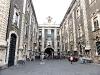 Catania, Tor zum Domplatz