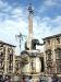 Elefantenbrunnen, Catania