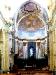 Altarraum der Kathedrale