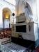 Grabstätte von Bellini