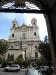 "Kirche \""San Franchesco\"""