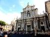 Kathedrale Catania