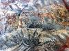 Mosaiken mit Jagdmotiven