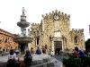 Domo di Taormina