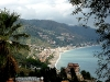 Taormina - Strand