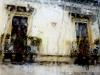 Sizilien im Regen