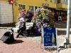 Pärnu - Fußgängerzone