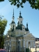 Jekateriina, Basilika in Pärnu