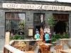 """Restaurant \""""Olde Hansa\"""""""