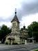Kirche im Rotermann-Viertel