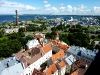 Altstadt mit Hafen