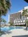 Hotel Selin