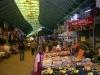Im Bazar von Manavgat