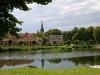 Dorf Basedow