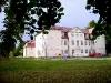 Das Schloss Mirow